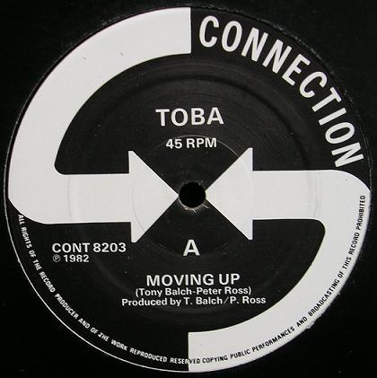 toba-movin-up.jpg